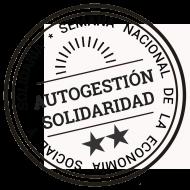 Semana Nacional de la Economía Social y Solidaria
