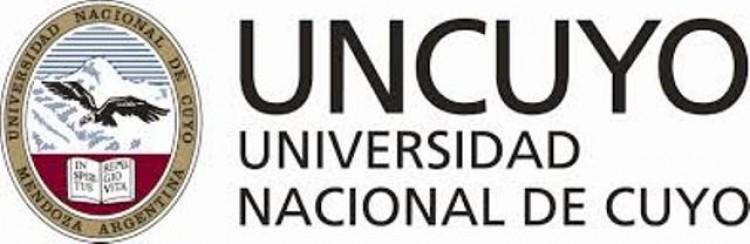 logo-uncuyo7_999_750.jpg