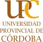 Uni provincial de cordoba