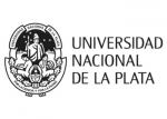 Universidad-Nacional-de-La-Plata-UNLP-logo.png